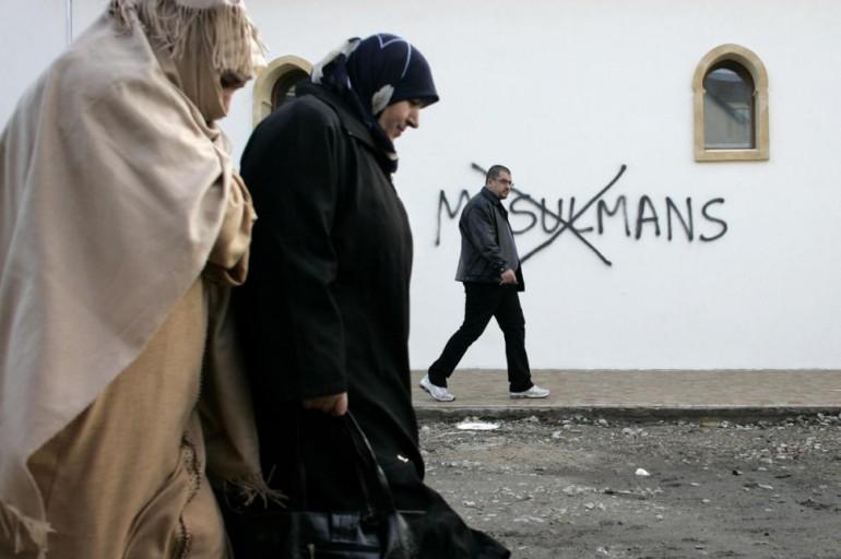 france-attacks-muslims-1