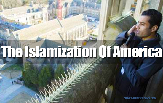 islamization-of-america-islam-muslims-sharia-law-jihad
