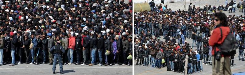 3716-africanmigrants