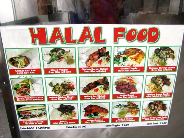 Every-Day-Fresh-Halal-Picture-Menu