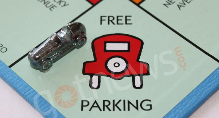FreeParking-740x400