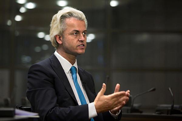 Geert-Wilders-AP-Cynthia-Boll