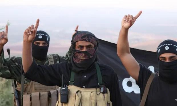 ISIS-rebel-militant-soldi-015
