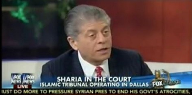 Sharia_Law