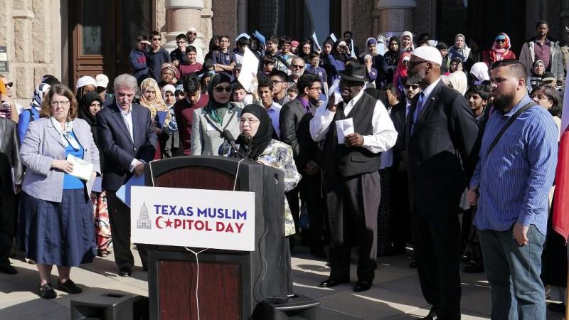 TexasMuslims3