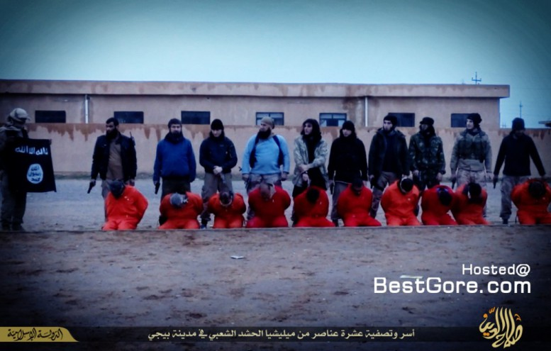 chechen-isis-execute-group-orange-jump-suits-plus-beheading-iraqi-soldier-01-1024x652