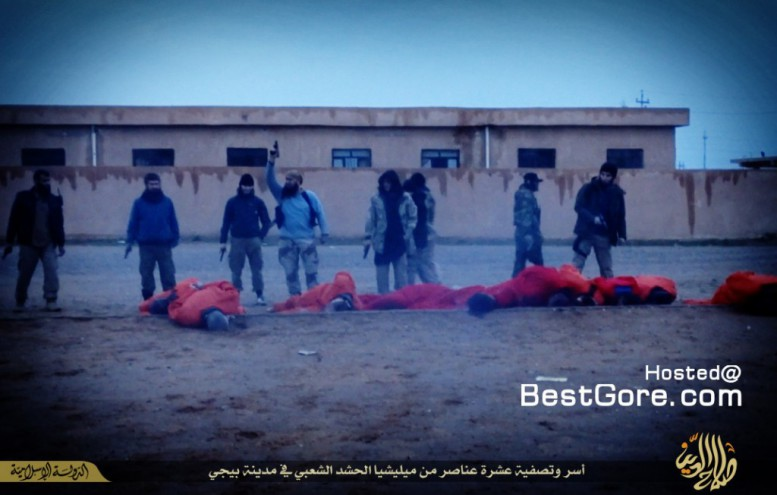 chechen-isis-execute-group-orange-jump-suits-plus-beheading-iraqi-soldier-04-1024x652