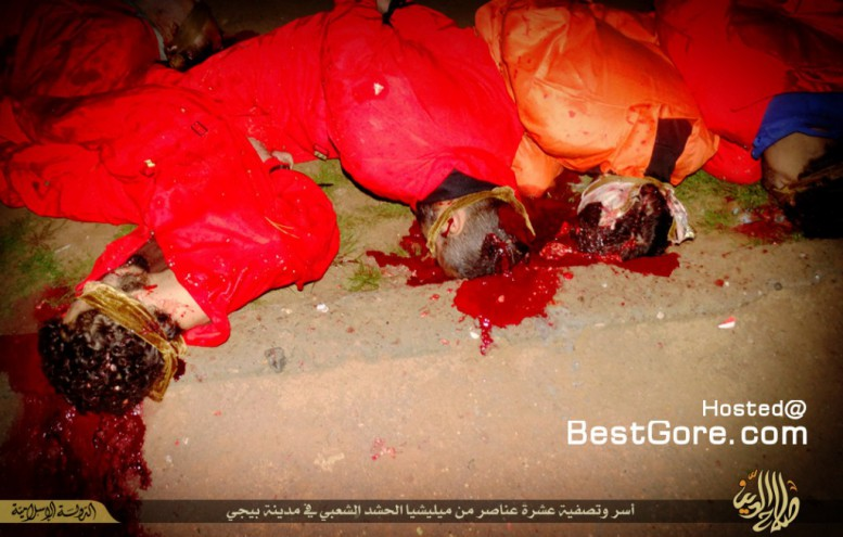 chechen-isis-execute-group-orange-jump-suits-plus-beheading-iraqi-soldier-05-1024x652