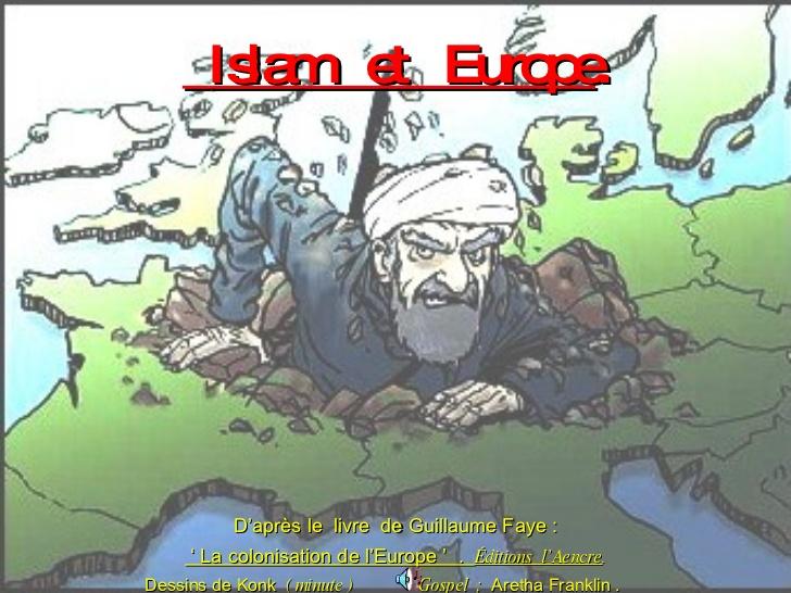 islam-et-europe-x-1-728
