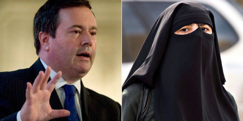 o-JASON-KENNEY-NIQAB-facebook