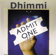 DhimmiAdmitOne-vi