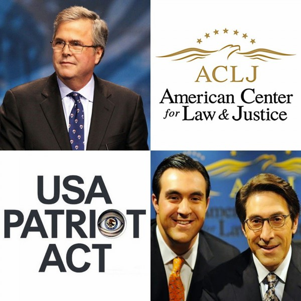 Jeb-Bush-Jordan-Sekulow