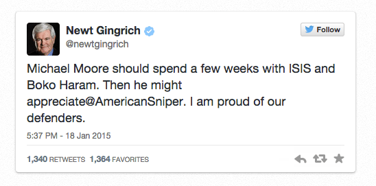 Screen-Shot-2015-01-20-at-10.32.30-AM