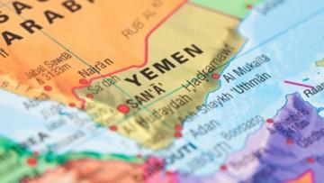 Yemen-map-jpg