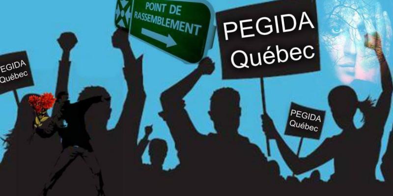 o-PEGIDA-facebook