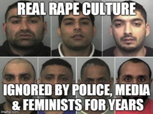 rape-300x224_thumb