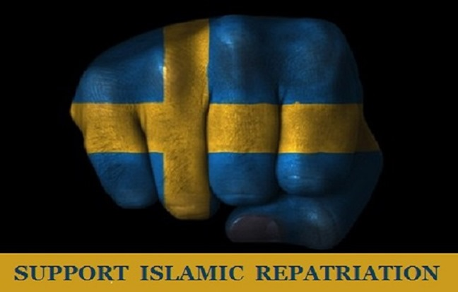 sweden-resistance-revised_thumb