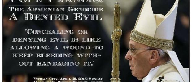 PopeFrancis_ArmenianGenocide-620x264