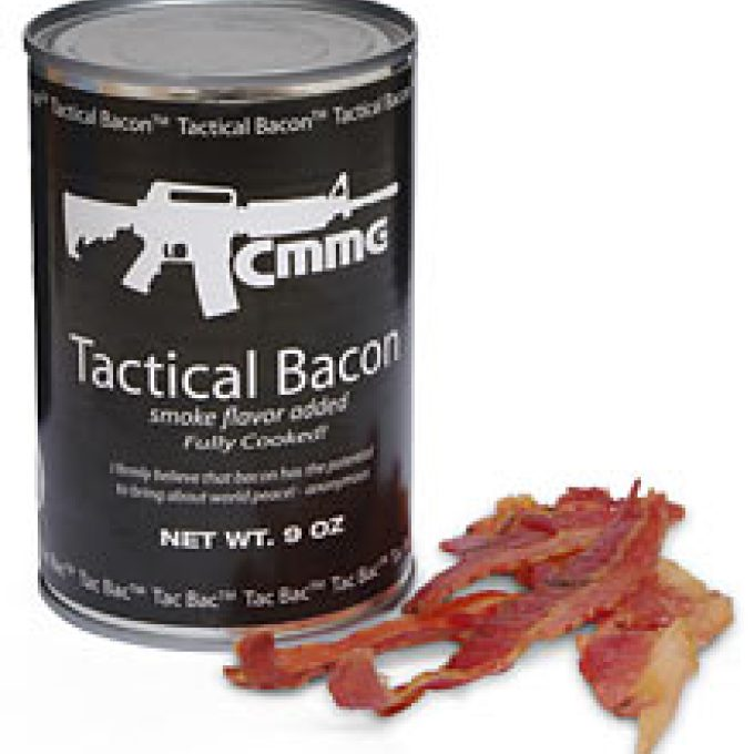 c399_tactical_canned_bacon