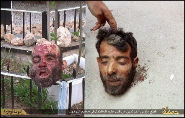 isis-yarmouk-beheadings-2