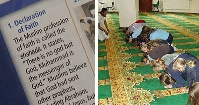 islam-indoctrination-florida