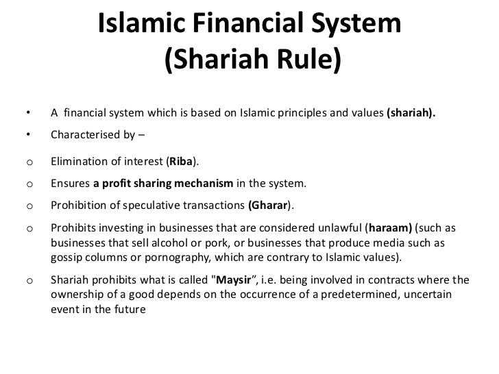 islamic-financial-market-of-malaysia-1-728