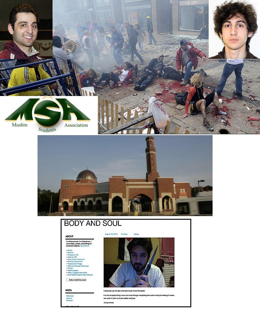 msa-jihadis-boston-mosque-connection