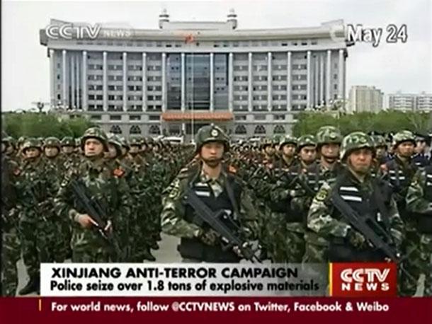 1.-AP-2504614-Xinjiang