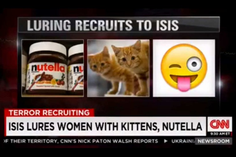 18-isis-kittens.w529.h352.2x