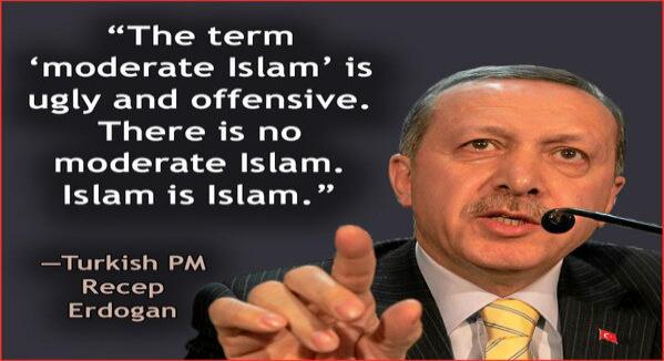 ERDOGAN-no-moderado-islam-2