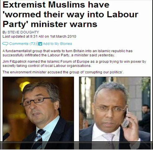 Extremist-Muslims-UK-Labour-Party-sharia-law-UK-MCB