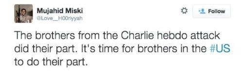Minnesota-Muslim-Tweet-Charlie1