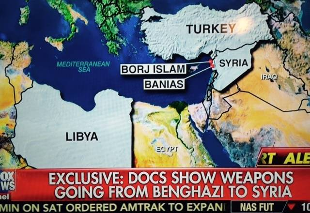 benghazi-guns-syria