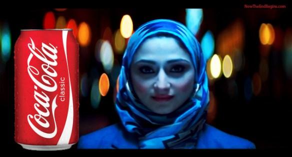 coke-jihad