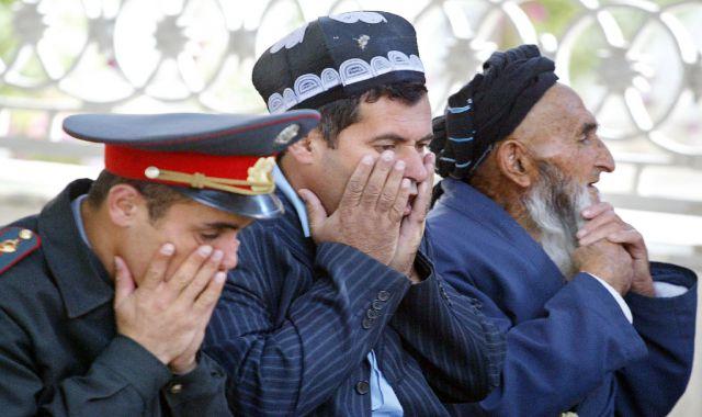devout-muslims-claim-crackdown-tajikistan-amid-syria-fears-045218280