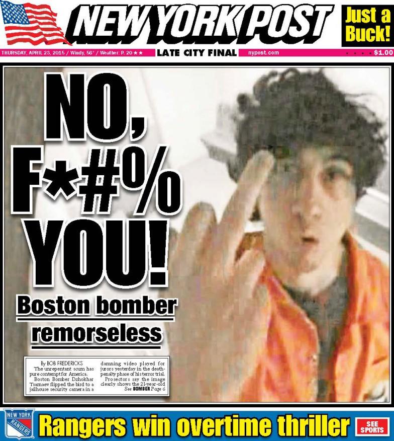 front-page-april-23_marathon