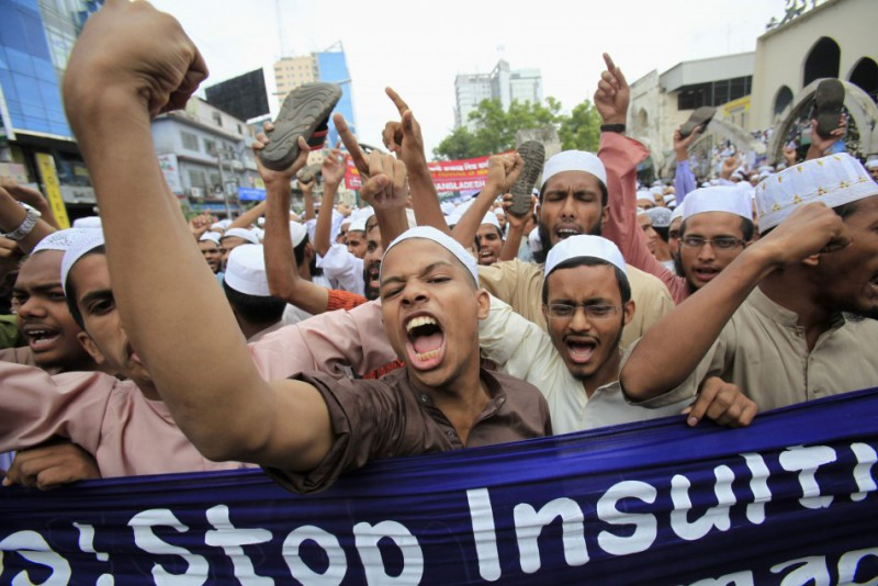 innocence-muslims-protests