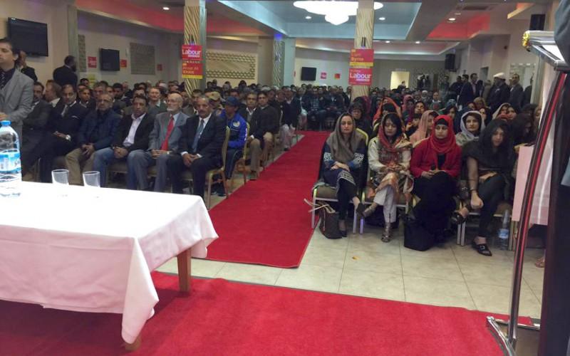 labour-election-se_3290517k