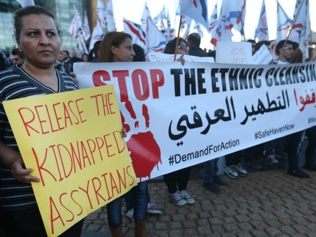 rally-to-release-kidnapped-assyrians-AP-640x480