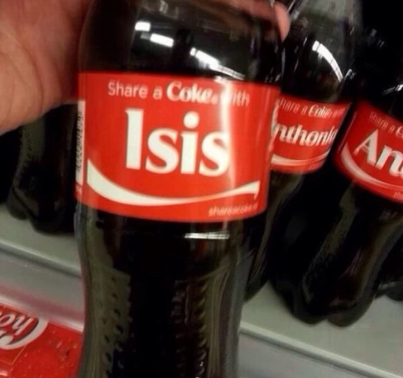 share-a-coke-with-isis