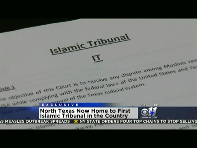 texas_sharia_tribunal_dvd.original