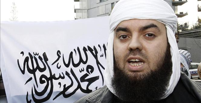 2012-03-30T130804Z_01_MAHE435R_RTRIDSP_0_FRANCE-ISLAMISTS-ARRESTS