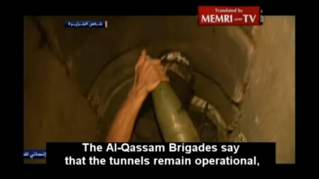 635x357xhamas-terror-tunnel.png.pagespeed.ic.L9CcVQmDcq0Ki1SErsV6