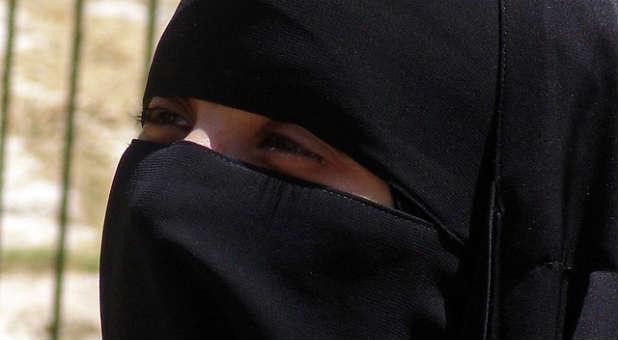 Flickr-burqa
