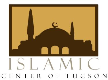 ICT+logo.jpg