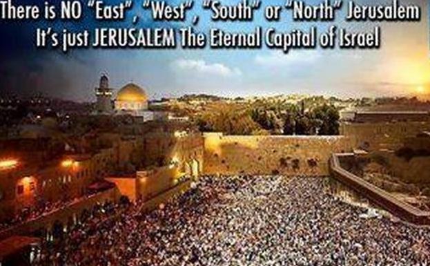 JerusalemcapitalofIsrael2-vi