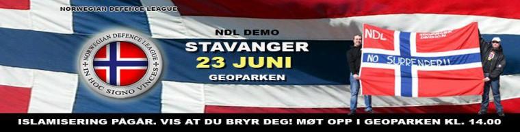 NDL-Stavanger-demo-ad