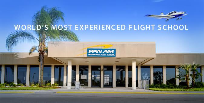Pilot-Training-Flight-School-Pan-Am-Flight-Academy