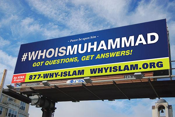 billboard2015wi3