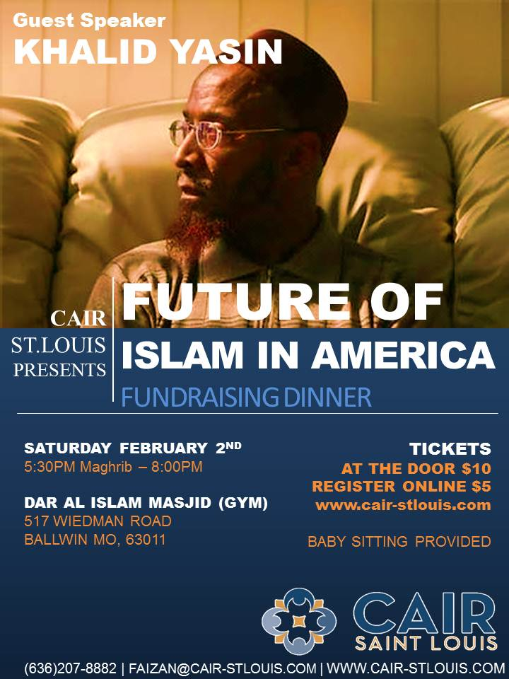 khalid-yassin-fundraising-flyer